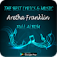 Aretha Franklin Full Album - Lyrics & Music Mania Download on Windows
