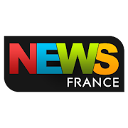 News France