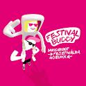 FestivalBuddy icon
