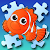 Jigsaw puzzles free games for kids and parents file APK for Gaming PC/PS3/PS4 Smart TV
