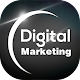 Download Digital Marketing - Software Affiliasi Membership For PC Windows and Mac