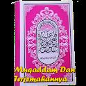 Muqaddam dan Terjemahan (Melayu & English) icon