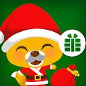 에디의 크리스마스 icon