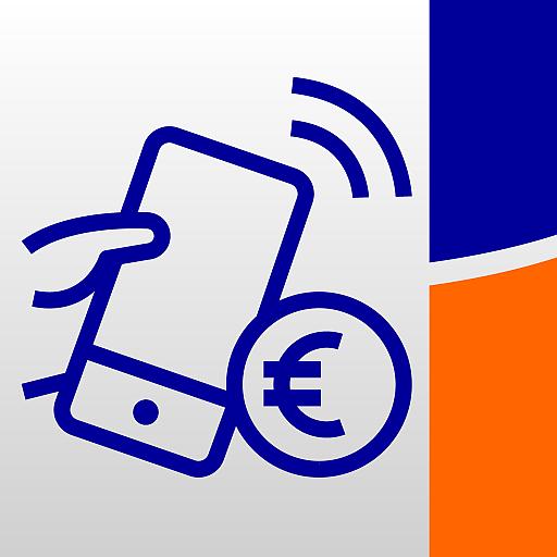 Rabo Wallet (app)