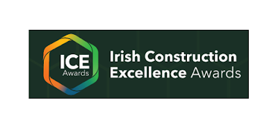 Congratulations to our Customers on Becoming Finalists for the ICE Awards 2018