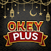 Okey Plus APK
