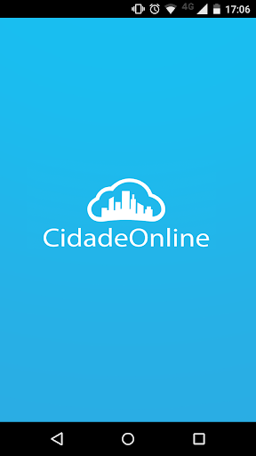Cidade Online