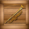 Toddlers Trumpet 1.0.2