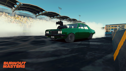 Burnout Masters apkdebit screenshots 8