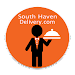South Haven Delivery Icon