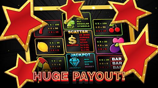 New Slots 2018 - Infinity Casino Slots Machine  {cheat|hack|gameplay|apk mod|resources generator} 4