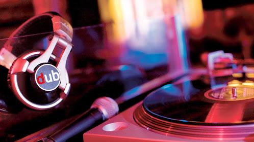 Dub Music Player + Equalizer Mod