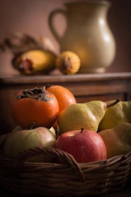 Frutta a riposo di bepi1969