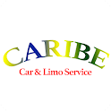 Caribe Car Service icon
