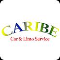 Caribe Car Service icon