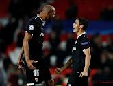 Officiel !  L'AS Monaco annonce une deuxième recrue prometteuse, une porte se ferme pour Batshuayi