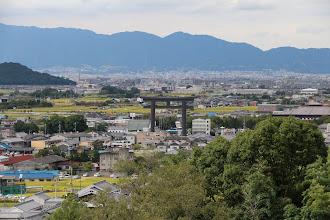 Photo: 高島