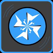 App Phone Cooler - CPU Cooler APK for Windows Phone