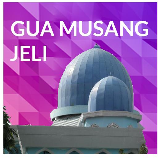 Gua Musang Prayer Times