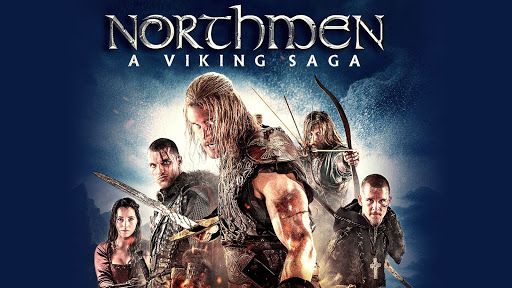 Northmen A Viking Saga Official Trailer Viking Epic - Best trailers 2014 one epic video