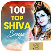 100 Top Shiva Songs