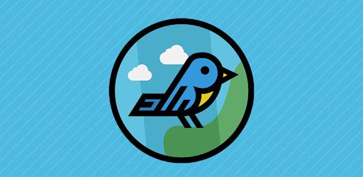 Totally Free VPN, Unlimited, Secure & Free! - by Rejinderi