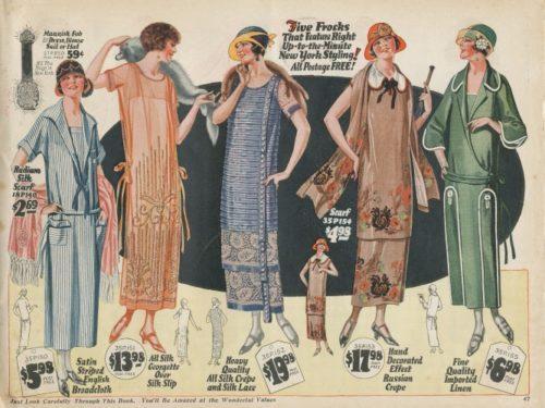 E:\desktop and work\Astha\TWEED_KINNAUR HANDCRAFTED\BLOGS\VARSHA_CW\02.03.20\Bellas-Hess-Catalog-1924-afternoon-tea-dresses-color-500-500x375.jpg