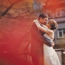 Wedding photographer Olga Markova (Mara3D). Photo of 02.07.2013