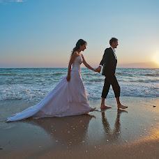 Wedding photographer Dmitriy Kotov (fotocot). Photo of 01.10.2014