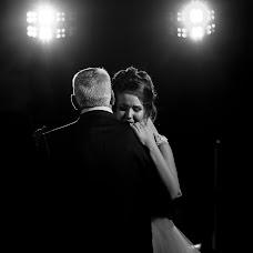 Wedding photographer Anna Zhukova (annazhukova). Photo of 19.02.2018