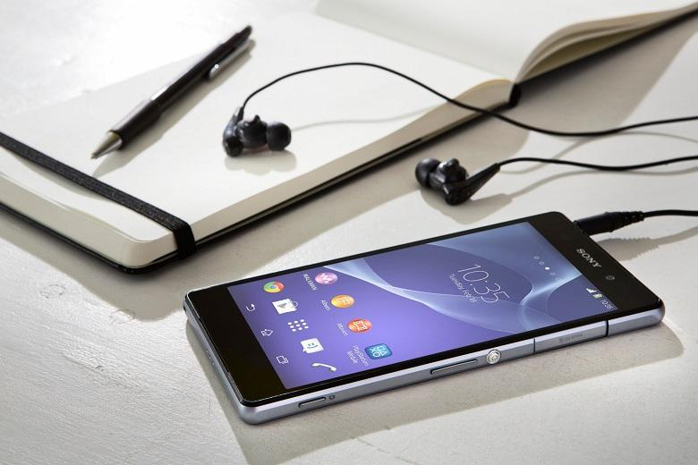 Nghe nhạc đã hơn nhờ công nghệ chống ồn hiện đại