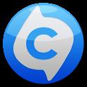 ARMV7 VFPV3 VidCon Codec icon