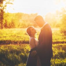 Wedding photographer Tolya Sarkan (sarkan). Photo of 08.06.2018