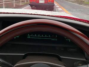 クレスタ GX81 スーパールーセントG 平成元年のカスタム事例画像 教頭さんの2020年05月26日20:02の投稿