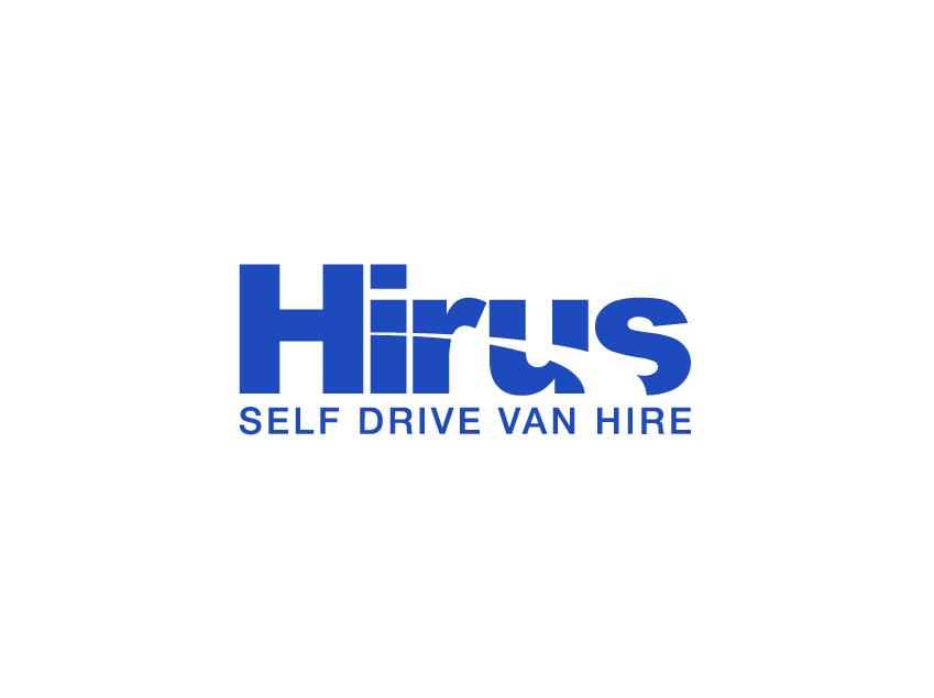 Hirus Van Hire