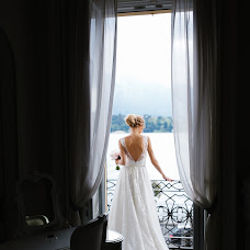 Wedding photographer Oliva studio Photography (Simona681). Photo of 06.08.2018
