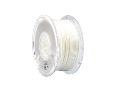 Polymaker PolySupport Filament Pearl White - 1.75mm (0.75kg)