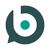 BizChat: Team Communication and Collaboration icon