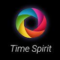 Time Lapse camera icon
