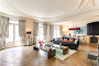 Avenue Montaigne Serviced Apartment, Champs Elysees