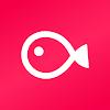 VLLO (구 Vimo / 비모) - 동영상 편집 어플, Vlog 편집 배속 어플 대표 아이콘 :: 게볼루션