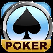 Texas Holdem App Free