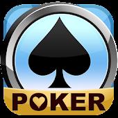Texas HoldEm Poker LIVE ♠ Free