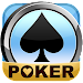 Texas HoldEm Poker FREE - Live icon