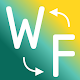 WordFlop for PC-Windows 7,8,10 and Mac