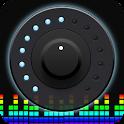 Volume Booster EQ icon