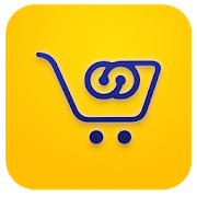 ZoodMall - Shop for Happiness