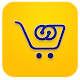 ZoodMall - Shop for Happiness apk