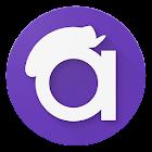 Andrognito 2 icon