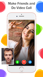 Utoo: Video Call & Meet Strangers 3